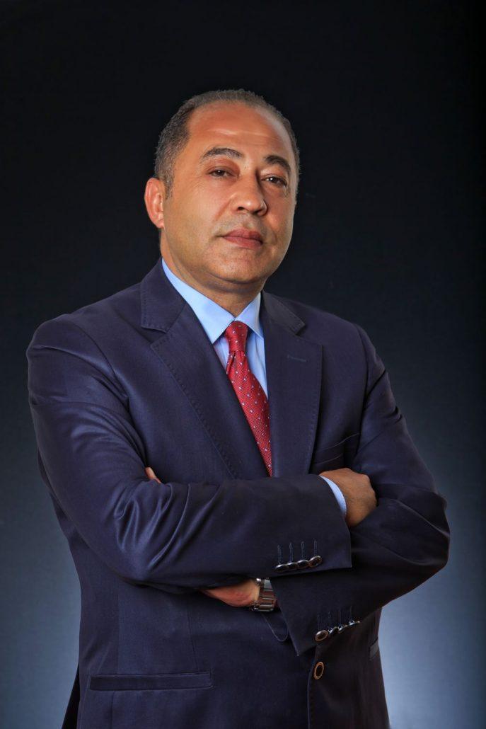 Prof. Dr. Can N. Kocabaş