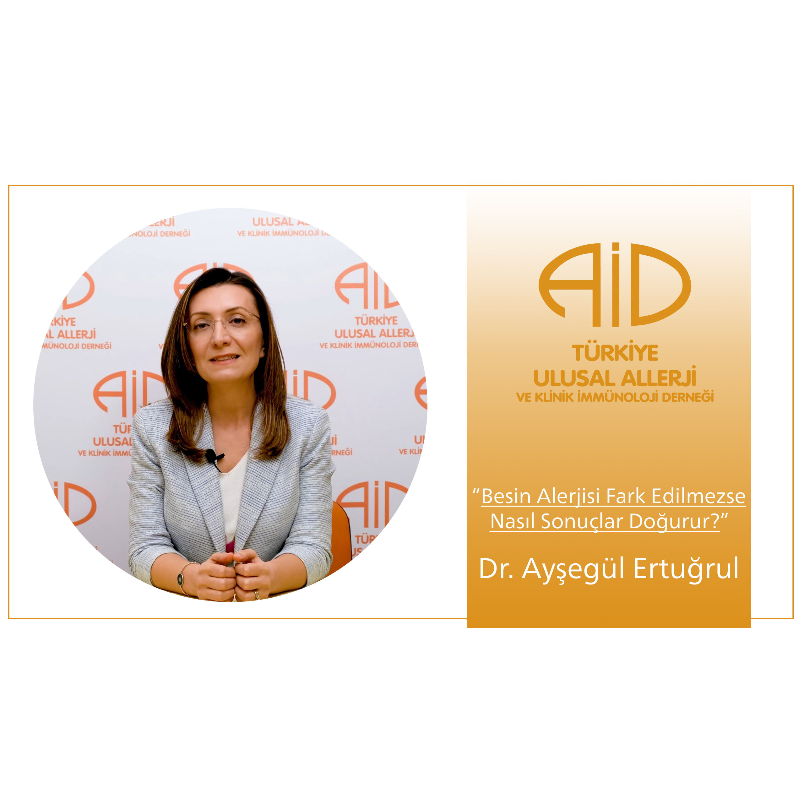 815886c988357 Herediter Anjioödem Teşhis ve Tedavisi | Türkiye Ulusal Alerji ve Klinik  İmmünoloji Derneği