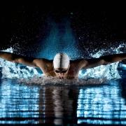 astım ve spor