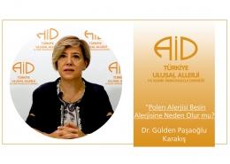 Dr. Gülden Paşaoğlu Karakış
