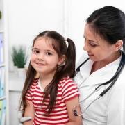 Sık Hastalanan Çocuk ve Bağışıklık Yetmezlikleri