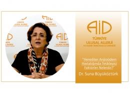 Dr. Suna Büyüköztürk