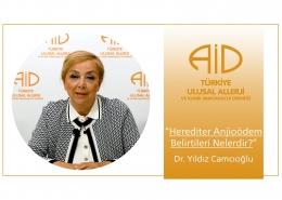 Yıldız Camcıoğlu
