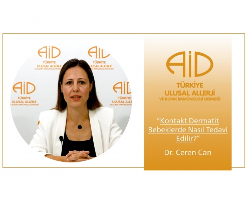 Dr. Ceren Can