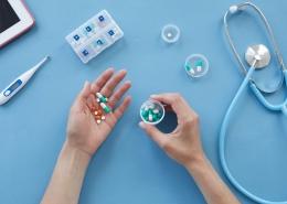 nsaii ilaçlar alerji yapar mı