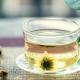 Bitki Çayları ve Ballıbaba Alerjisi
