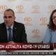 Kovid-19 Astım Dr. Bülent Şekerel Dr. Sevim Bavbek
