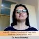 Dr. Arzu Bakırtaş