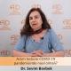 Astım tedavisi COVID-19 pandemisinde nasıl olmalı