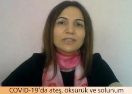 Dr. Semiha Bahçeci