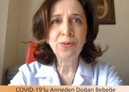 Dr. Nevin Uzuner