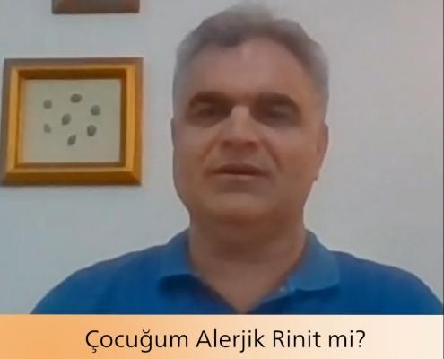 Dr. Hasan Yüksel