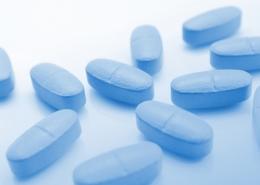 Plaquenil / Hidroksiklorokin Alerjisi