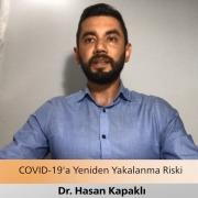 Dr. Hasan Kapaklı