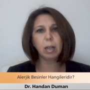 Dr. Handan Duman