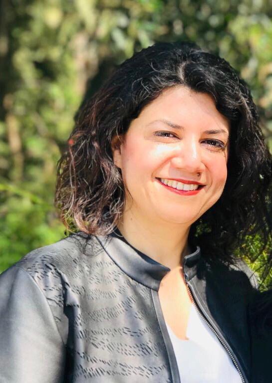 Prof. Dr. Emine Dibek Mısırlıoğlu