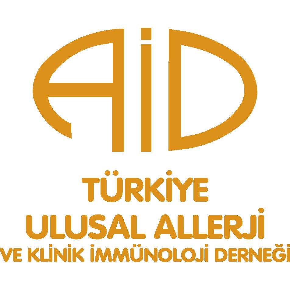 Türkiye Ulusal Alerji ve Klinik İmmünoloji Derneği